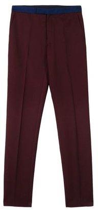 Raf Simons Dress pants