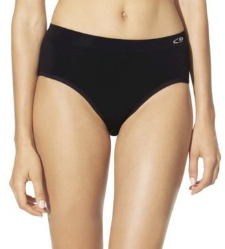Champion C9 by Women's Active Seamless Hipster 2-Pack - Assorted Colors