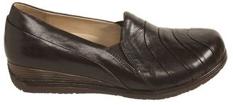 Dansko Pia Shoes - Leather (For Women)