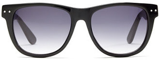 Madewell Sunny day shades