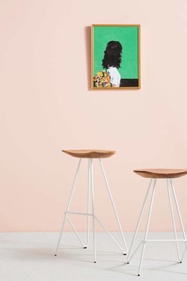 Strange Stool Anthropologie Shopstyle Camellatalisay Diy Chair Ideas Camellatalisaycom