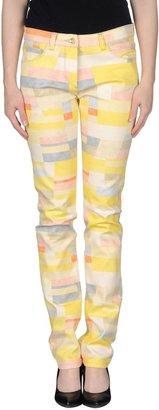 CALLA Casual pants