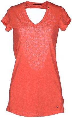 Rare Short sleeve t-shirts