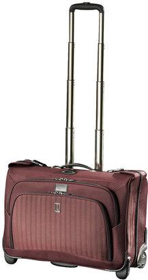 "Travelpro CLOSEOUT! Rolling Garment Bag, 22"" Platinum 7"