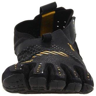 Vibram FiveFingers Signa Men's Shoes