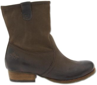 Athleta Farmington Boot by Off The Beaten Track®