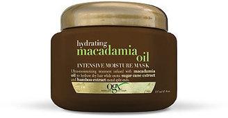 Ulta OGX Hydrating Macadamia Oil Intensive Mask