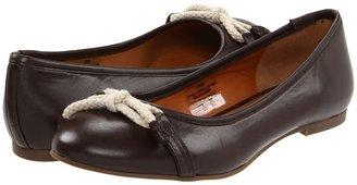 Hunter Dex (Cafe Latte) - Footwear
