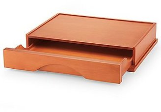 Michael Graves Design Office Paper Tray