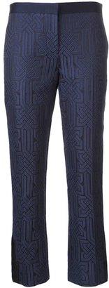 The Row 'Aluja' trouser