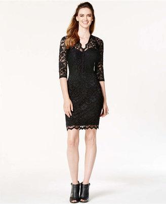 Karen Kane Great Dress