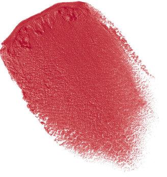 Lipstick Queen Saint Lipstick, Hot Rose 1 ea