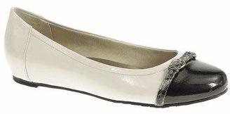 SoftStyle Soft Style Women's Delsie