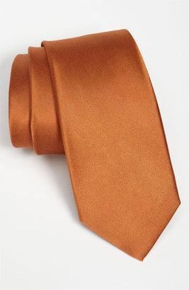 Calibrate Satin Tie