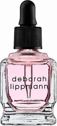 Deborah Lippmann 2 Second Nail Primer - Cleansing Nail Preparation