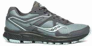 Saucony Cohesion TR11 Sneakers