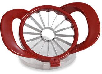 Bed Bath & Beyond Progressive® Thin Apple Slicer