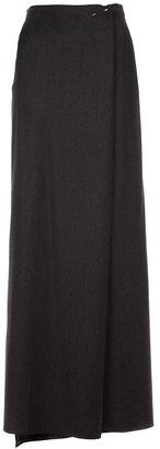 Maison Martin Margiela Vintage Wrap skirt