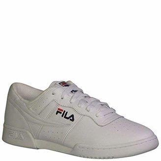 Fila Men's Original Fitness