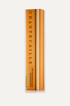 Chantecaille Ultra Sun Protection Spf45 Primer, 40ml - one size