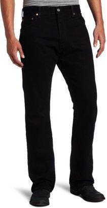 Levi's Men's 517 Boot Cut Jean