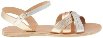 Ancient Greek Sandals Electra Sandal