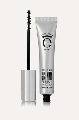 Eyeko - Skinny Brush Mascara - Black $26 thestylecure.com