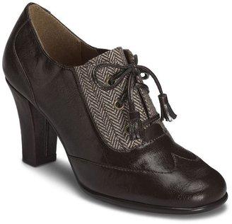 Aerosoles A2 by stroler oxford dress heels - women