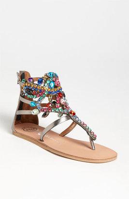 Jeffrey Campbell 'Prizzy' Sandal