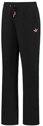adidas Girly Pants