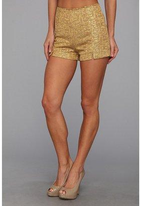 MinkPink Kylie Hot Pants Women's Shorts