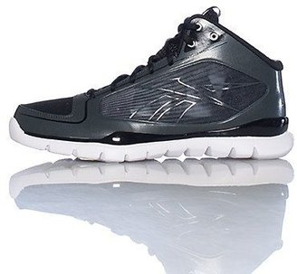 Reebok Men's Sublite Pro Rise Basketball Shoe