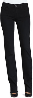 7 For All Mankind The Second Skin Slim Illusion Bootcut
