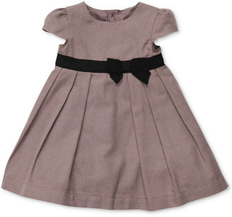 Carter's Baby Dress, Baby Girls Pleated Dress