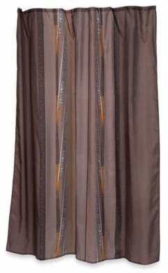 Bed Bath & Beyond Home Fashions Catherine Shower Curtain
