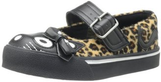 T.U.K. Women's A8037L Fashion Sneaker