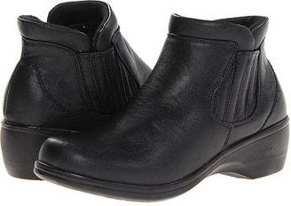 Easy Street Shoes Denver
