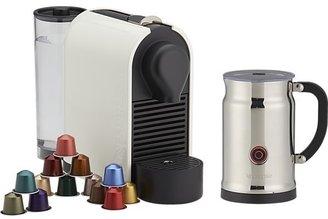 Nespresso U Maker Bundle