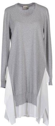 Peter Som 3/4 length dress