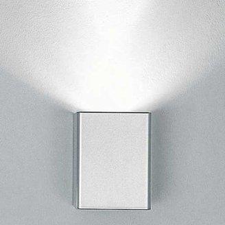 Oty Light Micro Box 7/1