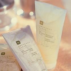 Provence Sante Verlaine Shampoo & Body Wash