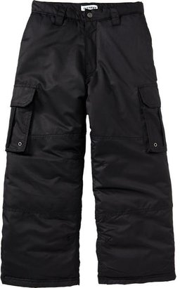 Old Navy Boys Frost-Free Snow Pants