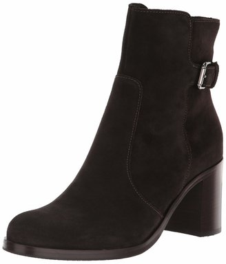 La Canadienne Women's Bettina Ankle Boot