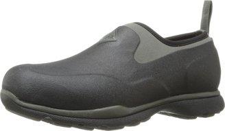 Muck Boot Muck Excursion Pro Men's Rubber Shoes