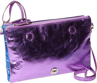 Jessica Simpson Double Take Reversible