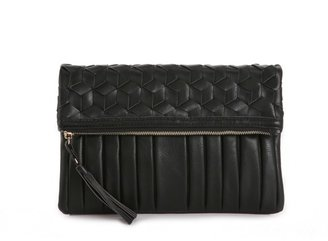 Urban Expressions Courtney Clutch