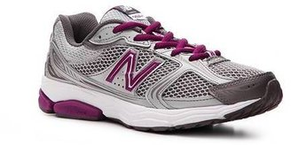 New Balance 563 v2 Lightweight Running Shoe - Womens