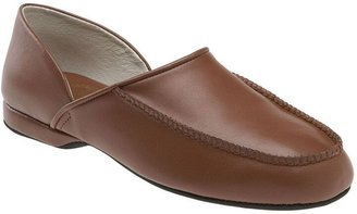 L.B. Evans 'Chicopee®' Slipper