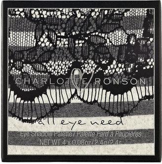Charlotte Ronson All Eye Need Eye Shadow Palette - Drea