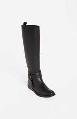 AERIN 'Muedon' Boot